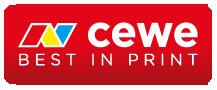 CEWE Blog