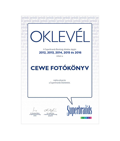 cewe_fotokonyv_superbrands_2016